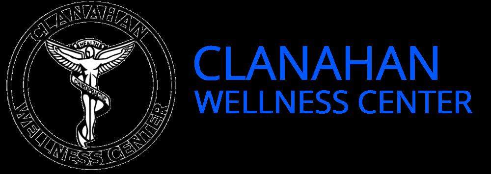 Clanahan Wellness Center