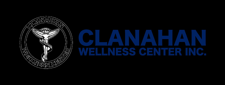 Clanahan Wellness Center, Inc.